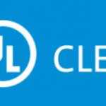 CLEB, une entreprise d'UL