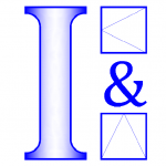 Info Doors and Windows Ltd